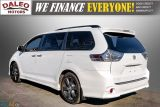 2017 Toyota Sienna SE / CALL FOR DETAILS / BRAND DISCLOSURE Photo35