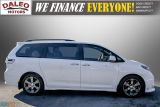2017 Toyota Sienna SE / CALL FOR DETAILS / BRAND DISCLOSURE Photo38