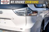 2017 Toyota Sienna SE / CALL FOR DETAILS / BRAND DISCLOSURE Photo39