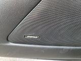 2010 Infiniti G37 Premium