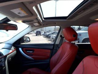 Used 2014 BMW 320i xDrive xDrive AWD / Clean Title for sale in Pickering, ON