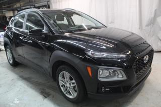 Used 2020 Hyundai KONA 2.0L Essential TI for sale in St-Constant, QC