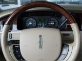 2006 Lincoln Town Car SIGNATURE L|WINTER RIMS AND TIRES|6 SEATS