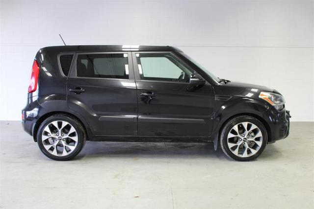 2013 Kia Soul WE APPROVE ALL CREDIT