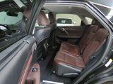 2016 Lexus RX 350 AWD Navigation Leather Sunroof Backup Camera