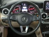 2018 Mercedes-Benz GLC 300 4Matic Navigation Leather PanoRoof 360 Camera