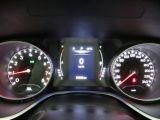 2018 Jeep Compass North 4WD Backup Camera