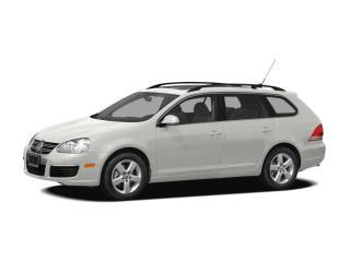 Used 2009 Volkswagen Jetta 2.5l comfortline for sale in Oakville, ON