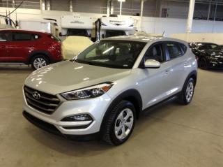 Used 2016 Hyundai Tucson for sale in Longueuil, QC