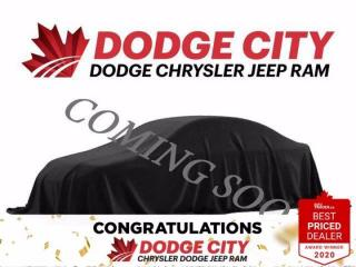 Used 2014 Jeep Grand Cherokee Limited   4X4   Leather   Htd Seats   Htd Steering   B/U Cam for sale in Saskatoon, SK