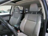 2016 Honda CR-V EX-L AWD Leather Backup Camera Heated Seats