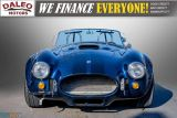 1965 AC Cobra SERIOUS INQ.  / BY APPT. ONLY / NO TEST DRIVE / Photo31