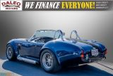 1965 AC Cobra SERIOUS INQ.  / BY APPT. ONLY / NO TEST DRIVE / Photo34