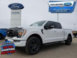2021 Ford F-150 XLT  - Sync 4 - $443 B/W