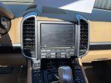 2012 Porsche Cayenne Premium AWD Navigation/Panoramic Sunroof/Camera Photo31