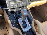 2012 Porsche Cayenne Premium AWD Navigation/Panoramic Sunroof/Camera Photo33