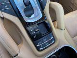 2012 Porsche Cayenne Premium AWD Navigation/Panoramic Sunroof/Camera Photo34