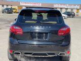 2012 Porsche Cayenne Premium AWD Navigation/Panoramic Sunroof/Camera Photo25