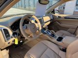 2012 Porsche Cayenne Premium AWD Navigation/Panoramic Sunroof/Camera Photo27