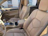 2012 Porsche Cayenne Premium AWD Navigation/Panoramic Sunroof/Camera Photo28