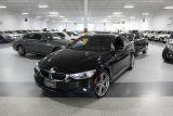 Photo of Black 2016 BMW 4 Series