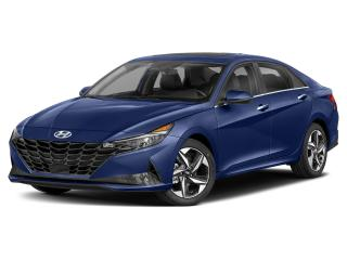 New 2021 Hyundai Elantra N LINE NO OPTIONS for sale in Windsor, ON