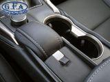 2017 Lexus NX PREMIUM, SUNROOF, LEATHER SEATS, REARVIEW CAMERA