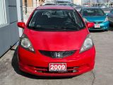 2009 Honda Fit LX|ALLOYS|SET OF WINTER RIMS AND TIRES