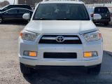 2013 Toyota 4Runner Limited Navigation/Sunroof/Leather/Camera Photo19