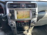 2013 Toyota 4Runner Limited Navigation/Sunroof/Leather/Camera Photo30