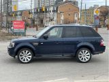 2013 Land Rover Range Rover Sport HSE LUXURY NAVIGATION/SUNROOF/CAMERA Photo21