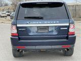 2013 Land Rover Range Rover Sport HSE LUXURY NAVIGATION/SUNROOF/CAMERA Photo22