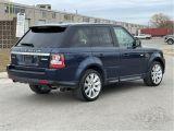 2013 Land Rover Range Rover Sport HSE LUXURY NAVIGATION/SUNROOF/CAMERA Photo23
