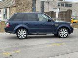 2013 Land Rover Range Rover Sport HSE LUXURY NAVIGATION/SUNROOF/CAMERA Photo24