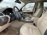 2013 Land Rover Range Rover Sport HSE LUXURY NAVIGATION/SUNROOF/CAMERA Photo27