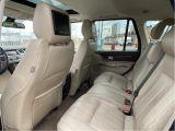 2013 Land Rover Range Rover Sport HSE LUXURY NAVIGATION/SUNROOF/CAMERA Photo28
