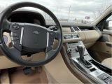 2013 Land Rover Range Rover Sport HSE LUXURY NAVIGATION/SUNROOF/CAMERA Photo29