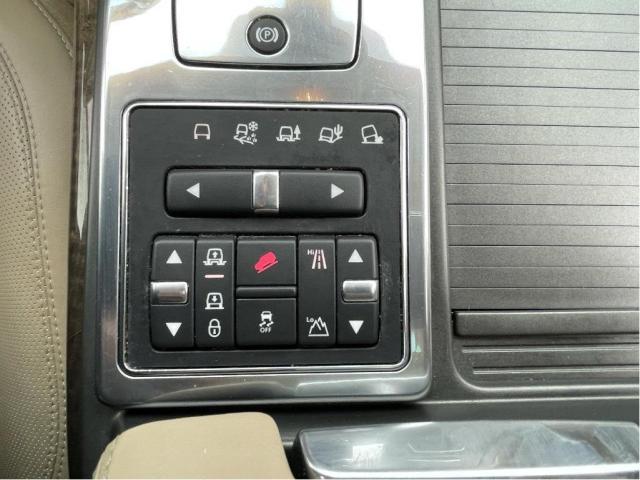 2013 Land Rover Range Rover Sport HSE LUXURY NAVIGATION/SUNROOF/CAMERA Photo15