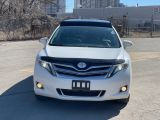 2016 Toyota Venza LIMITED AWD NAVIGATION/PANO ROOF/LEATHER Photo23