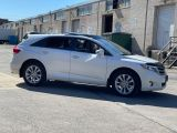 2016 Toyota Venza LIMITED AWD NAVIGATION/PANO ROOF/LEATHER Photo25