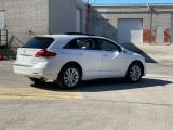 2016 Toyota Venza LIMITED AWD NAVIGATION/PANO ROOF/LEATHER Photo26