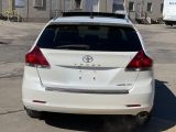 2016 Toyota Venza LIMITED AWD NAVIGATION/PANO ROOF/LEATHER Photo27
