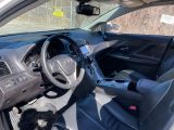 2016 Toyota Venza LIMITED AWD NAVIGATION/PANO ROOF/LEATHER Photo29