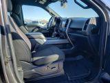 2017 Ford F-150 XLT  - Bluetooth -   A/C - $302 B/W