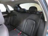 2016 Audi Q3 Progressiv Quattro Leather Panoramic Sunroof