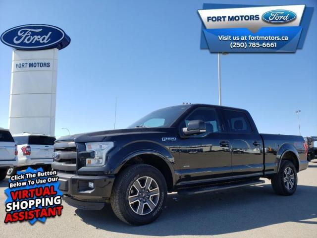 2015 Ford F-150 F150  - $320 B/W