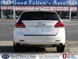 2016 Toyota Venza LIMITED, AWD, SUNROOF, LEATHER SEATS, NAVIGATION