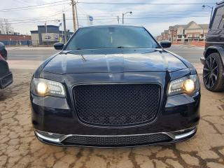 Used 2016 Chrysler 300 300S for sale in Scarborough, ON