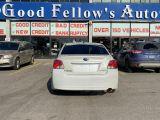 2014 Subaru Impreza AWD, BLUETOOTH, 2.0L 4CYL Photo13
