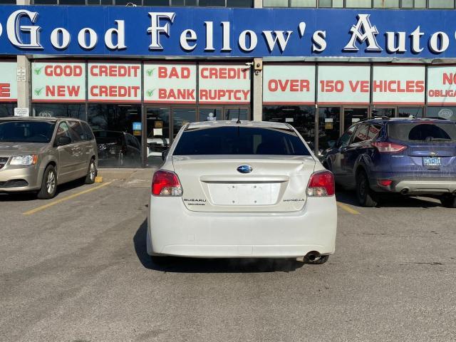 2014 Subaru Impreza AWD, BLUETOOTH, 2.0L 4CYL Photo4